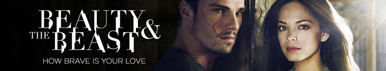 Beauty and the Beast (2012) TV Show Schedule