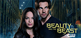 TV Show Schedule for Beauty and the Beast (2012)