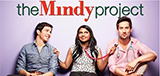 TV Show Schedule for The Mindy Project