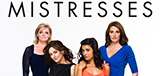 TV Show Schedule for Mistresses (US)