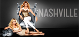 TV Show Schedule for Nashville (2012)