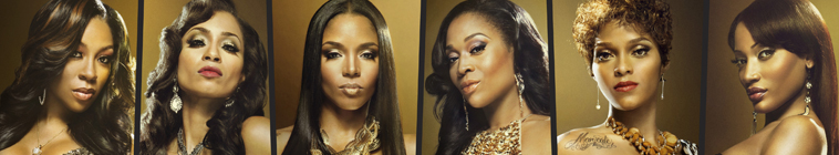 Love & Hip Hop: Atlanta TV Show Schedule