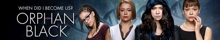Orphan Black TV Show Schedule