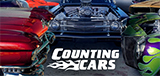 TV Show Schedule for Counting Cars