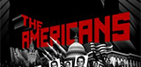 TV Show Schedule for The Americans (2013)