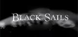 TV Show Schedule for Black Sails