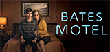 TV Show Schedule for Bates Motel