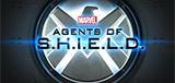 TV Show Schedule for Marvel's Agents of S.H.I.E.L.D.
