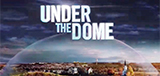 TV Show Schedule for Under the Dome