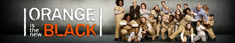 Orange Is the New Black TV Show Schedule