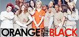 TV Show Schedule for Orange Is the New Black