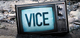 TV Show Schedule for VICE