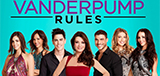 TV Show Schedule for Vanderpump Rules