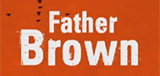 TV Show Schedule for Father Brown (2013)
