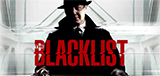 TV Show Schedule for The Blacklist