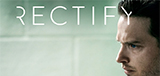 TV Show Schedule for Rectify