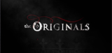 TV Show Schedule for The Originals