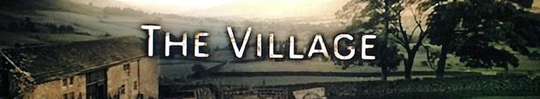 The Village TV Show Schedule