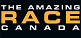 TV Show Schedule for The Amazing Race Canada