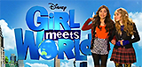 TV Show Schedule for Girl Meets World