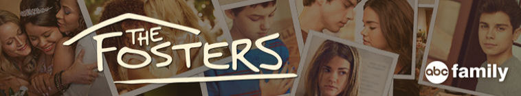The Fosters (2013) TV Show Schedule