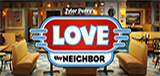 TV Show Schedule for Love Thy Neighbor (2013)
