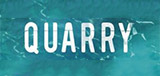 TV Show Schedule for Quarry