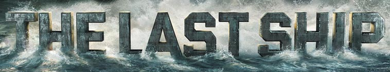 The Last Ship TV Show Schedule