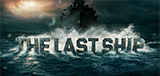 TV Show Schedule for The Last Ship
