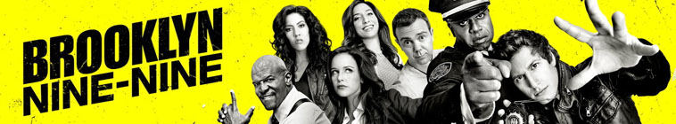 Brooklyn Nine-Nine TV Show Schedule