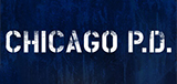 TV Show Schedule for Chicago P.D.
