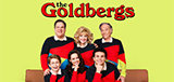 TV Show Schedule for The Goldbergs (2013)