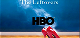 TV Show Schedule for The Leftovers