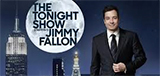 TV Show Schedule for The Tonight Show Starring Jimmy Fallon