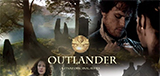 TV Show Schedule for Outlander