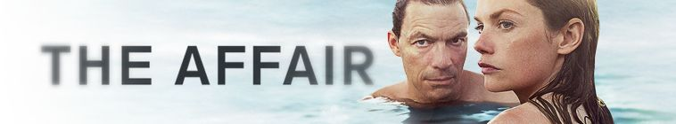 The Affair TV Show Schedule