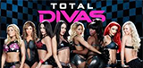 TV Show Schedule for Total Divas