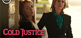 TV Show Schedule for Cold Justice