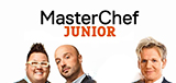 TV Show Schedule for MasterChef Junior