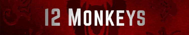 12 Monkeys TV Show Schedule