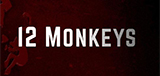 TV Show Schedule for 12 Monkeys