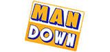 TV Show Schedule for Man Down