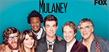 TV Show Schedule for Mulaney