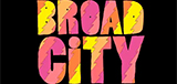 TV Show Schedule for Broad City