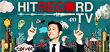 TV Show Schedule for HitRECord on TV