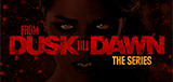 TV Show Schedule for From Dusk Till Dawn: The Series