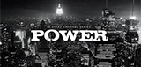TV Show Schedule for Power