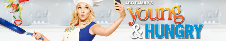 Young & Hungry TV Show Schedule