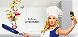 TV Show Schedule for Young & Hungry