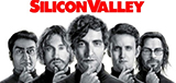 TV Show Schedule for Silicon Valley